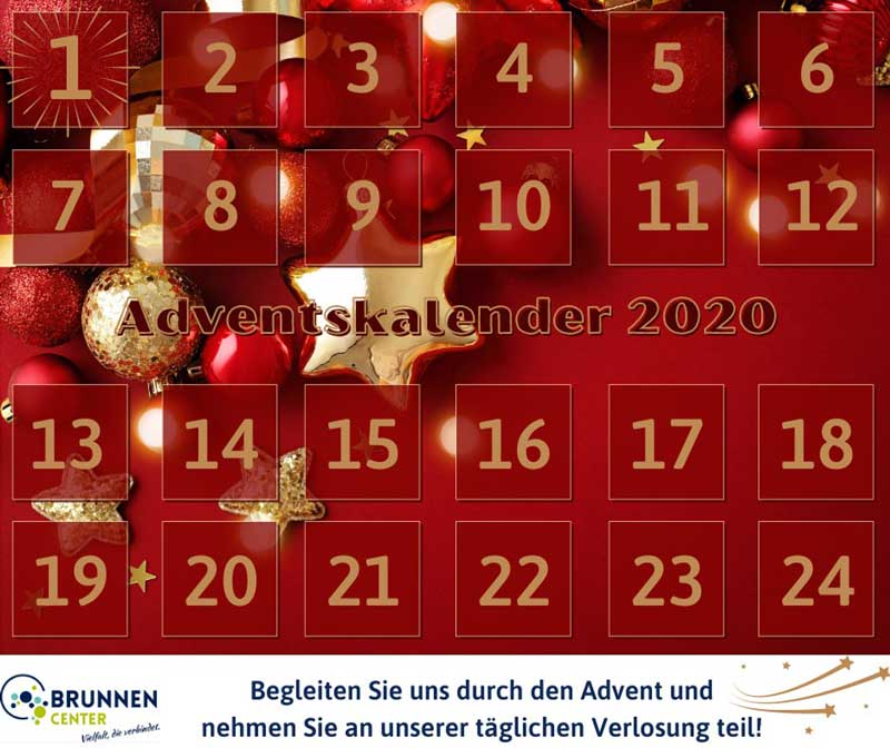 http://www.brunnen-center.net/images/Weihnachtsaktion-002-1.jpg