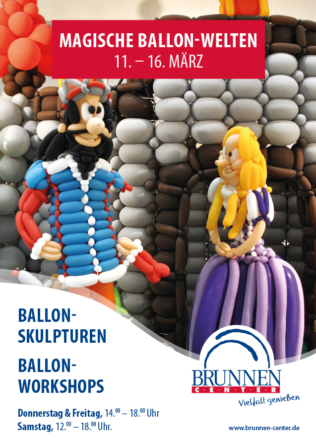 http://www.brunnen-center.net/images/news_ballonwelten.jpg